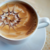 Koffie & Theewinkel