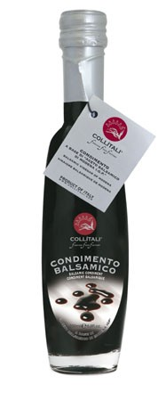 Balsamic Vinegar Classic 125ml