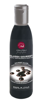 Balsamic Vinegar Sauce Classic 150ml