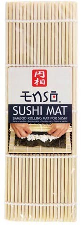 ENSO Bamboo Sushi Mat