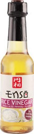 ENSO Sushi Rice Vinegar 150ml