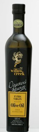 Extra Virgin Olive Oil Director's Reserve 500ml