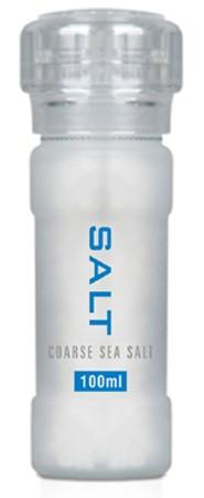 SATH Seasalt Grinder 110 gram