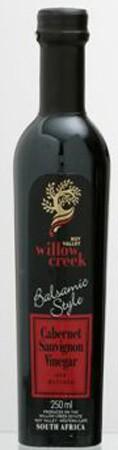 Cabarnet Balsamic Style Vinegar 500ml