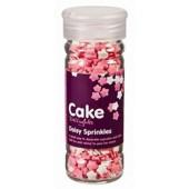 Cake Decoraties Daisy Sprinkles 100ml