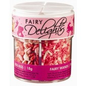 Cake Decoraties Fairy 125ml