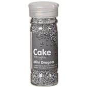 Cake Decoraties Mini Dragees 100ml