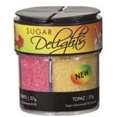 Smart Spice Cake Decoraties Sugar 125 ml
