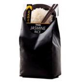 deSIAM Jasmine Rice 500gr