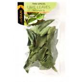 deSIAM Lime Leaves 3g