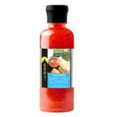 deSIAM Sweet Chilli Sauce 285g