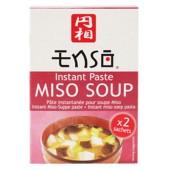 ENSO Miso Soup x2