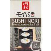 ENSO Sushi Nori 22g