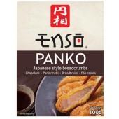 ENSO Panko 100gr