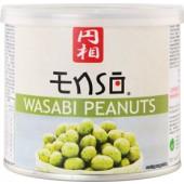 ENSO Wasabi Peanuts 100gr