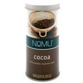 NoMU Cacao Tin 150gr