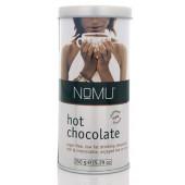 NoMU Sugar Free Hot Chocolate Tin 150gr