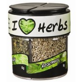 Smart Spice I Love Herbs 125ml