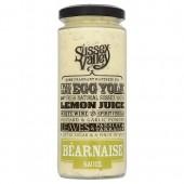 Sussex Valley Bearnaise Sauce 235gr